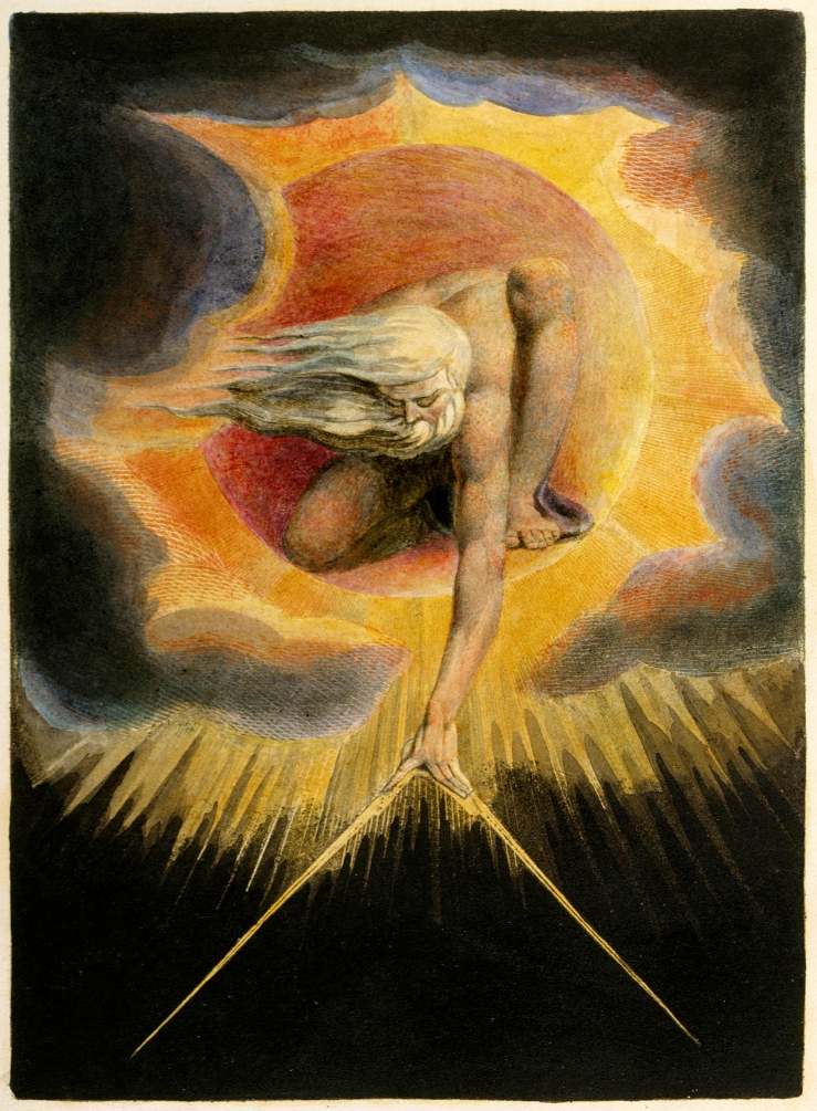 Blake, William. Europe a Prophecy. 1794..jpg